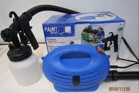 buy paint zoom spray gun online best prices in india rediff