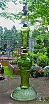 110 best garden totems garden art garden sculptures images on