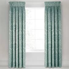 curtains pottery barn shower curtains curtains and valances