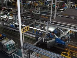 toyota motoren toyota motor manufacturing what is the root cause of the problem