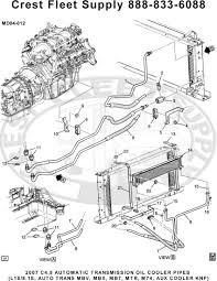 allison transmission diagram allison transmission parts catalog