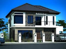 housing designs philippine housing design modern zen philippine housing designs