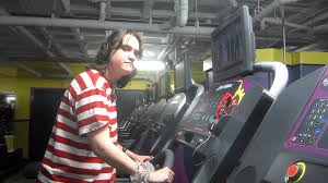 is planet fitness open on thanksgiving working out at planet fitness in scarsdale ny youtube