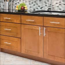 kitchen cabinet locks baby kitchen cabinet locks for double doors baby door locks curio