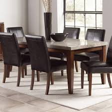 Granite Dining Room Tables And Chairs Bowldertcom - Granite dining room tables and chairs