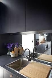 76 best kitchen design ideas images on pinterest kitchen