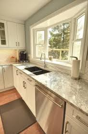 bay window kitchen ideas 10 styling options for your kitchen windows window kitchens and