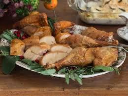 53 best giada de laurentiis images on giada recipes