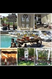 Vintage Backyard Wedding Ideas by 219 Best Wedding Ideas Images On Pinterest Marriage Wedding And