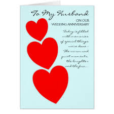 in memory of my husband cards invitations greeting photo