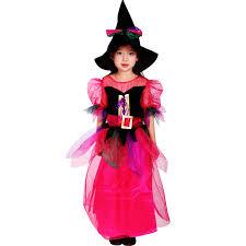 Rainbow Dash Halloween Costume China Rainbow Dash Costume China Rainbow Dash Costume Shopping