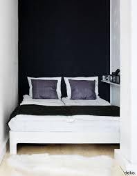 Zen Master Bedroom Ideas 23 Best Tiny Bedroom Images On Pinterest Tiny Bedrooms Master