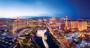 Map Of Las Vegas Strip by Travel To Las Vegas Nevada Vegas Holidays