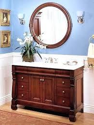 fairmont designs bathroom vanities fairmont designs 143 v48 rustic chic 48 modern bathroom vanity in