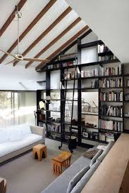 30 best home library designs images on pinterest home library