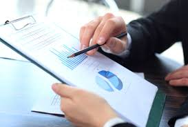 we all recognize that the the good things about document management towards the banking