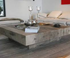 big coffee table archive with tag big glass coffee tables interior and home ideas