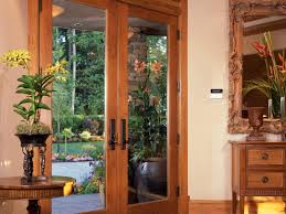 Interior Door Designs For Homes Interior Transparent Glass Interior Door Designs For Homes With