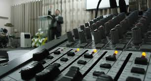 audio visual equipment u0026 services audio visual services for conferences u0026 events in calgary alberta