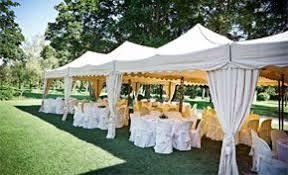 lieu pour mariage trouver un lieu de réception pour mariage