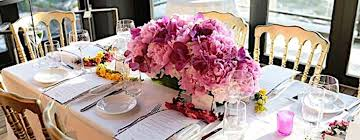 florist nyc your local nyc florist floral studio ny