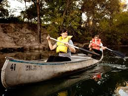 Places To Live In Austin Texas Austin Texas America U0027s Best Adventure Towns National Geographic