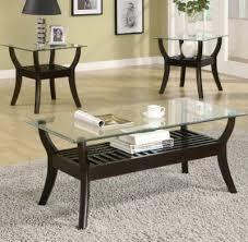 three piece table set best 3 piece coffee table set coffee tables furniturendecor facil