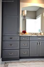 bathroom cabinet designs pictures top 35 amazing bathroom storage design ideas tile mirror built