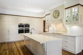 kitchen design brisbane traditional country kitchen design brisbane with dreamy marfil