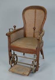 Rite Aid Home Design Wicker Arm Chair 77 Best Vintage Creepy Wheelchairs Images On Pinterest