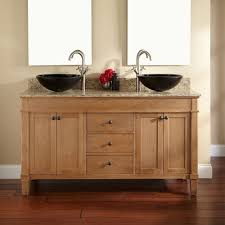 bathroom sink cheap vessel sinks bathroom vessel sinks double
