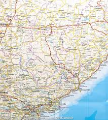 Maps Nepal by Map Of India Nepal U0026 Sri Lanka Reise Know How U2013 Mapscompany