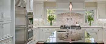 kitchen trendy glenview kitchen by remodeling contractor simple