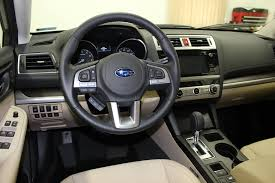 2008 subaru legacy interior lakeside detail on site mobile auto detailing st joseph mi