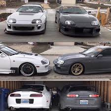 jdm supra 34 mkiv explore mkiv lookinstagram web viewer