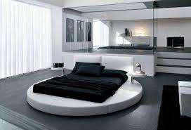Master Bedroom Color Schemes Bedroom Elegant Colors Master Bedrooms Color Bedrooms On Bedroom