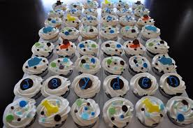 easy boy baby shower cakes ideas u2014 fitfru style