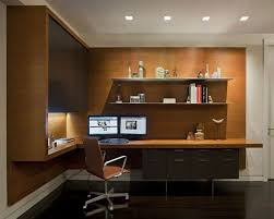 beautiful offices home office cozy home office beautiful pictures photos of