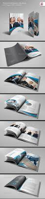 12 page brochure template 12 page brochure template brickhost c5f35485bc37