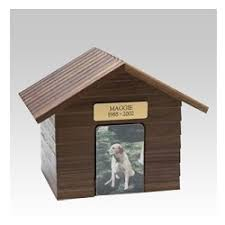 dog urns for ashes dog urns a large selection available today to help mourners