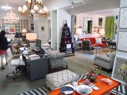 Stores For Decorating Homes by 24 Best Home Decor Showroom Ideas Images On Pinterest Showroom