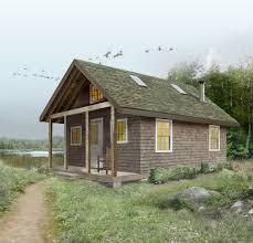 Modern Cottage Design Layout Interior Waplag Ultra Cabin Plans by A Frame Cabin Plans Sds 36 Loversiq