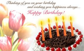 same day best flowers delivery in noida sector 63 cake shop in