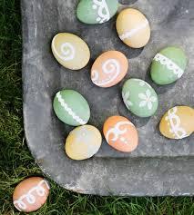 best easter egg coloring kits 27 best easter egg coloring tips dye design tip junkie