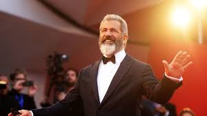 M El Hollywood Officially Pardons Mel Gibson For Shame