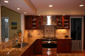 Cost Of New Kitchen Cabinets Installed How Much Do New Kitchen Cabinets Cost Installed Tehranway Decoration