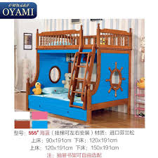folding sofa bunk bed folding sofa bunk bed suppliers and