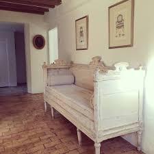 sweedish home design swedish sofa bed good home design simple in swedish sofa bed