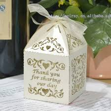 wedding gift online 2015 wedding gifts ideas fashion indian wedding gifts 2015 wedding