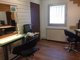 chambre des metier bayonne chambre de metiers bayonne luxury ba ona spirit résidence bayonne